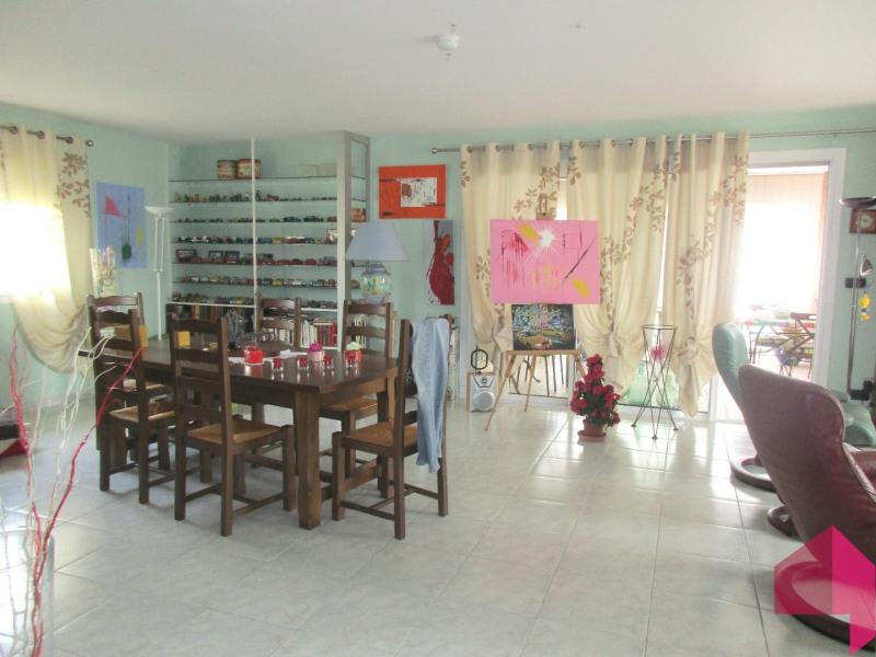 Vente maison / villa Fenouillet 315000€ - Photo 3
