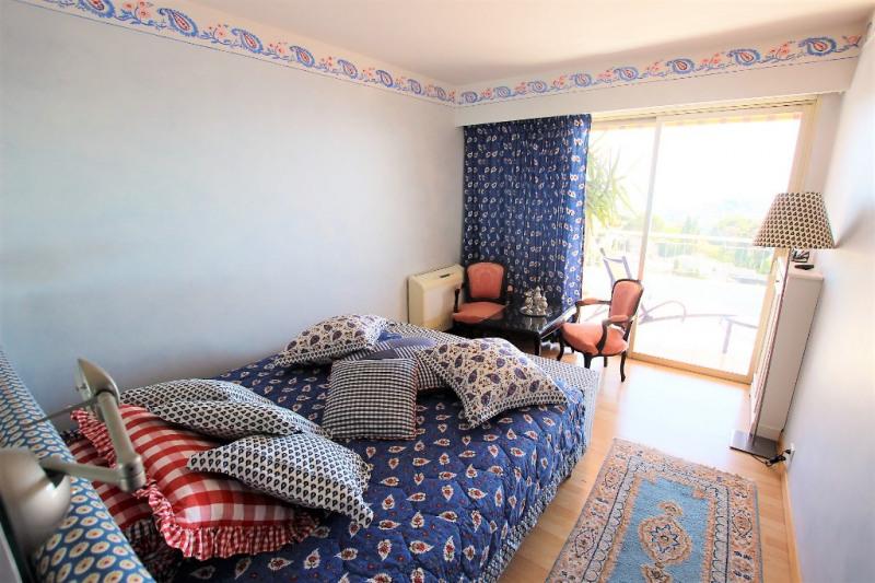 Verkoop van prestige  appartement Villefranche sur mer 680000€ - Foto 3