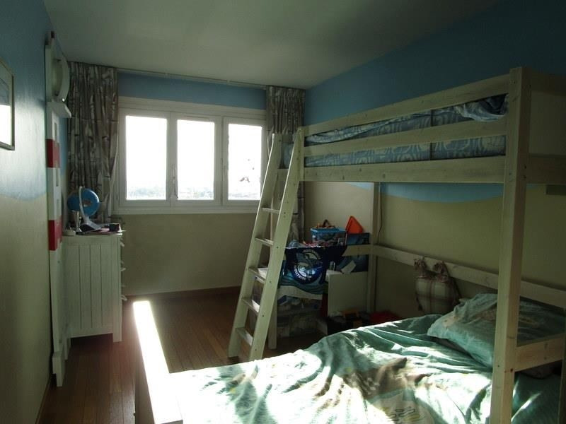 Vente appartement Taverny 185 850€ - Photo 5