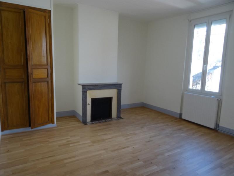 Alquiler  apartamento Agen 410€ CC - Fotografía 3
