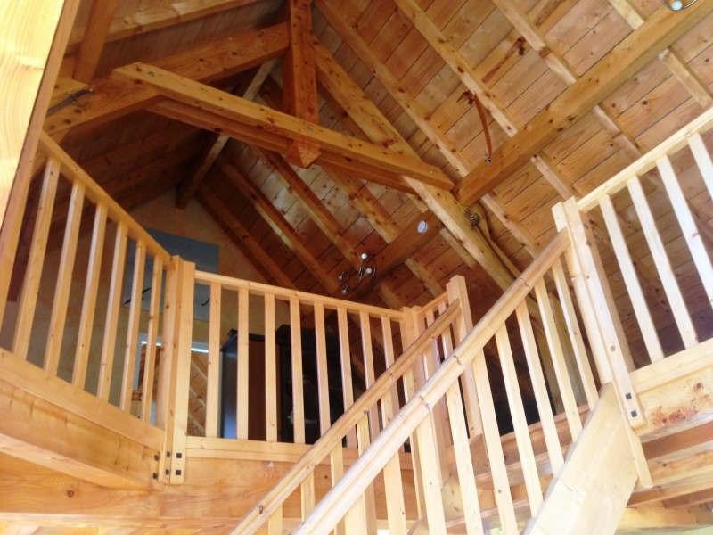 Verkoop  huis St mamet 283500€ - Foto 6