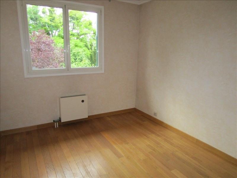 Vente maison / villa Montesson 649000€ - Photo 9