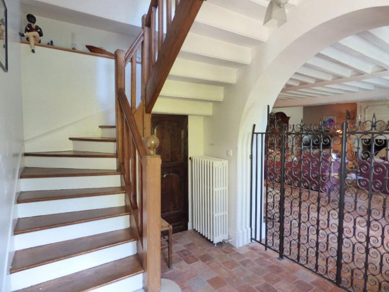 Deluxe sale house / villa Les andelys 675000€ - Picture 7
