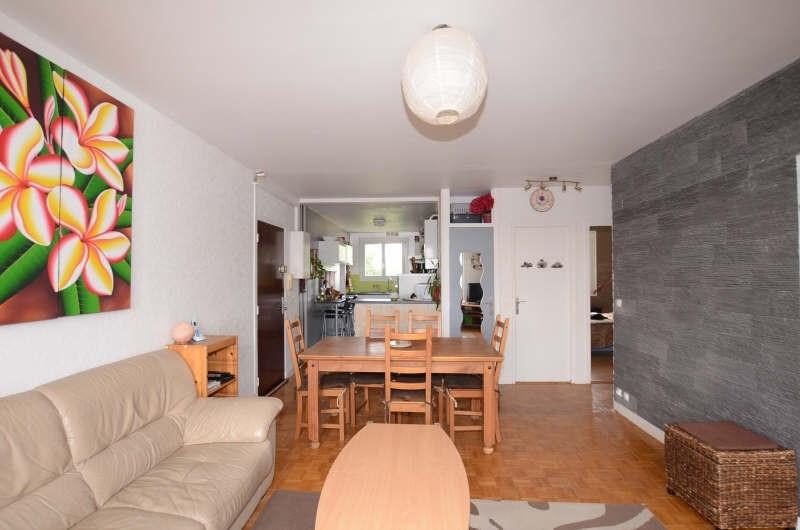 Revenda apartamento Bois d arcy 210000€ - Fotografia 4