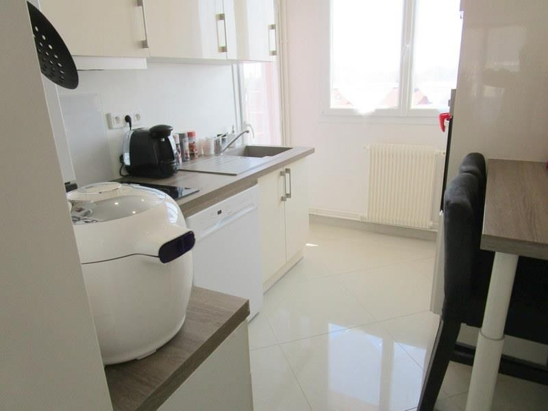 Vente appartement Le port marly 229000€ - Photo 2