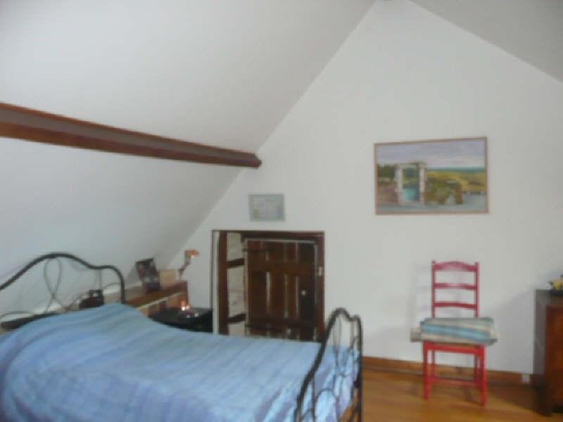 Vente maison / villa Subligny 195000€ - Photo 6