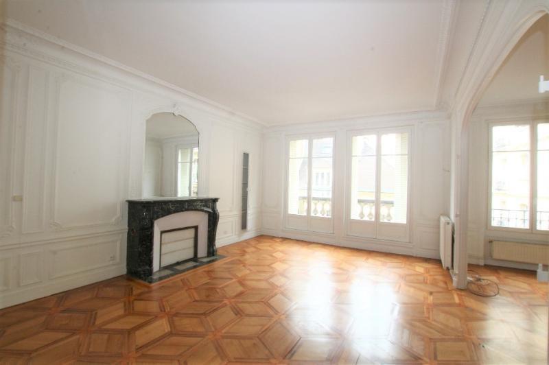 Location appartement Paris 7ème 4850€ CC - Photo 6
