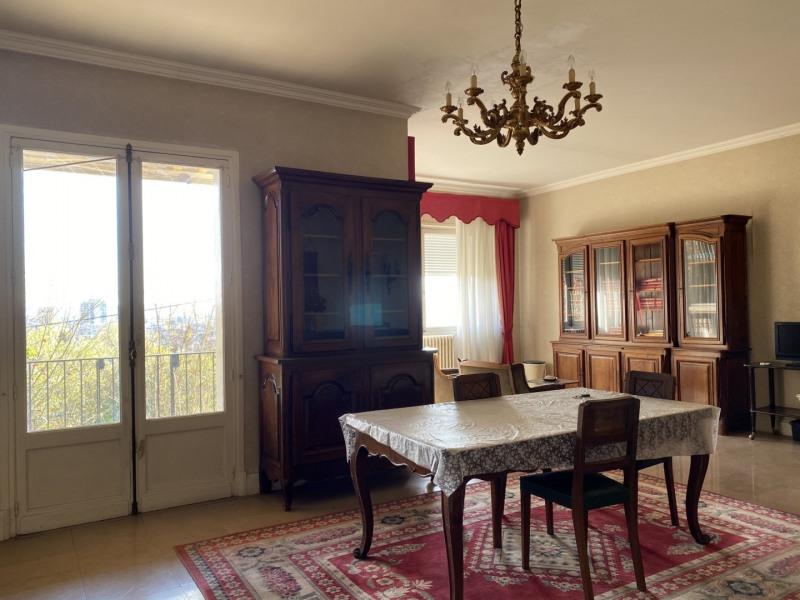 Sale house / villa Agen 160000€ - Picture 2