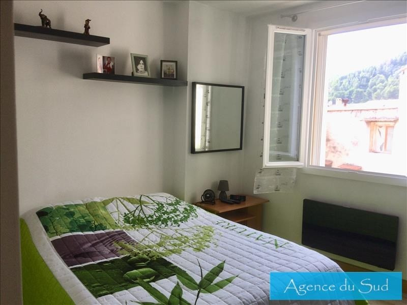 Vente appartement Cuges les pins 139 000€ - Photo 5