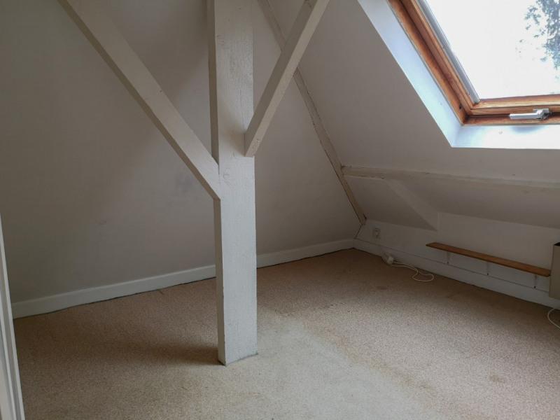 Venta  casa Dinard 133000€ - Fotografía 8