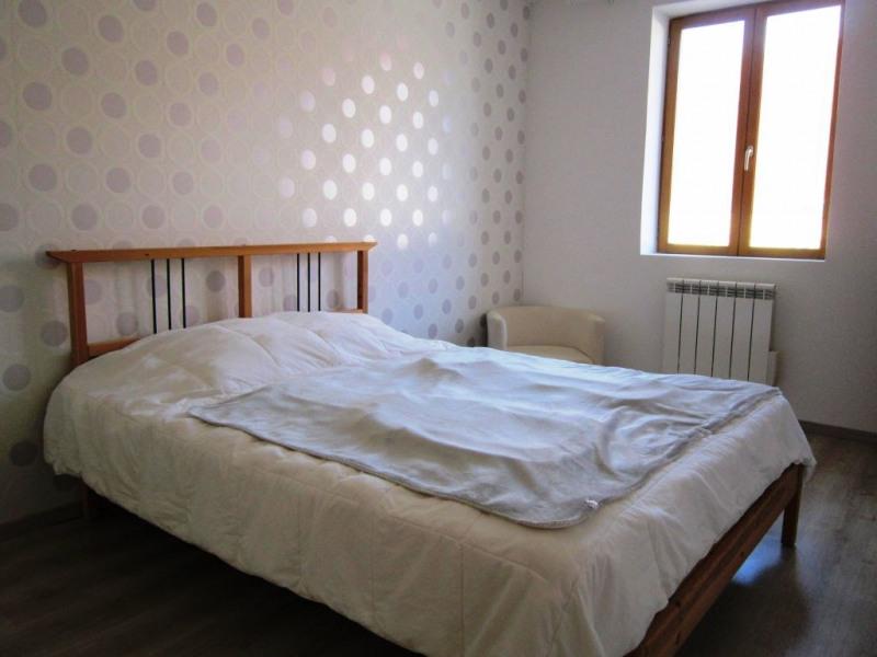 Vente maison / villa Orly sur morin 268000€ - Photo 6