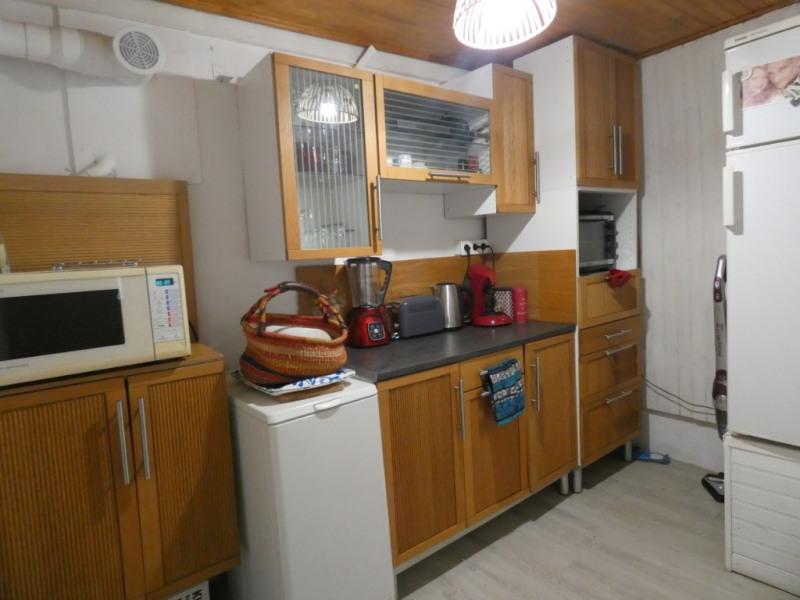 Vente maison / villa Cenne monesties 92000€ - Photo 11