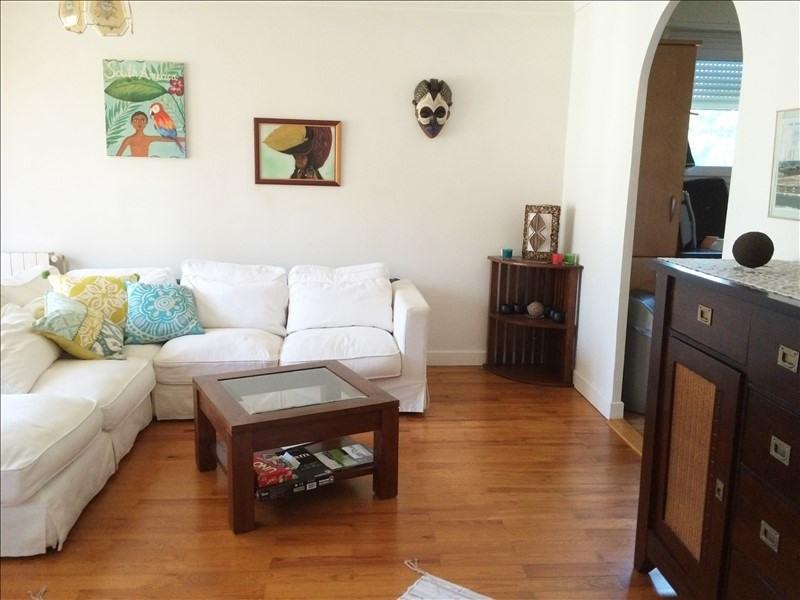 Location appartement Urrugne 800€ CC - Photo 6