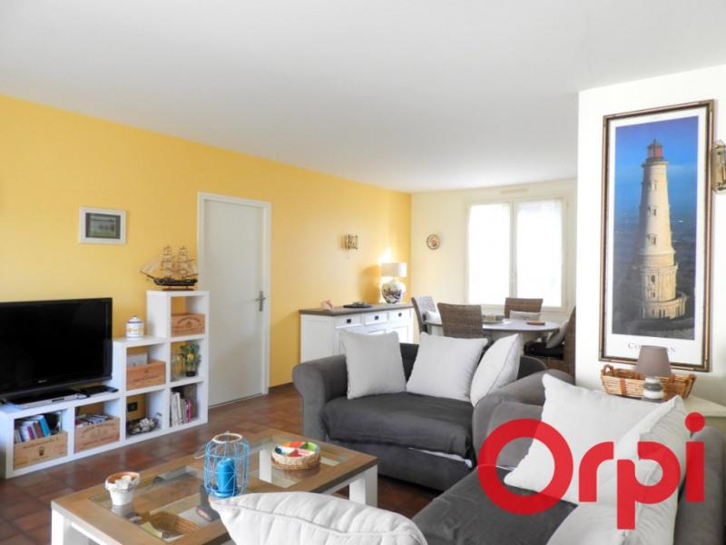 Vente de prestige maison / villa Saint palais sur mer 690000€ - Photo 5