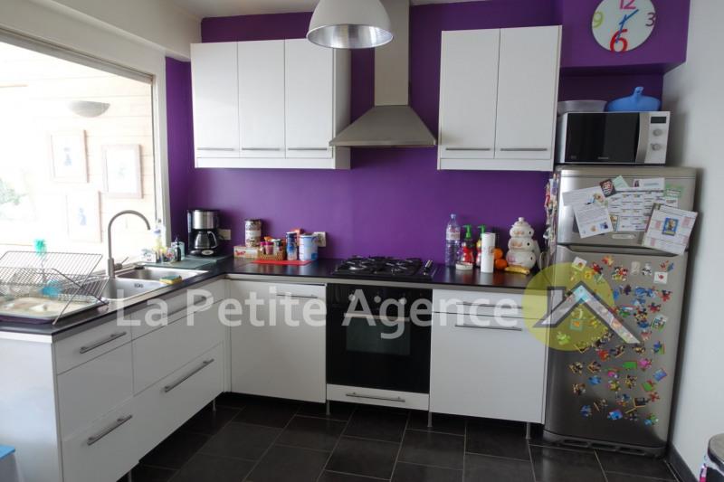 Vente maison / villa Provin 178900€ - Photo 1