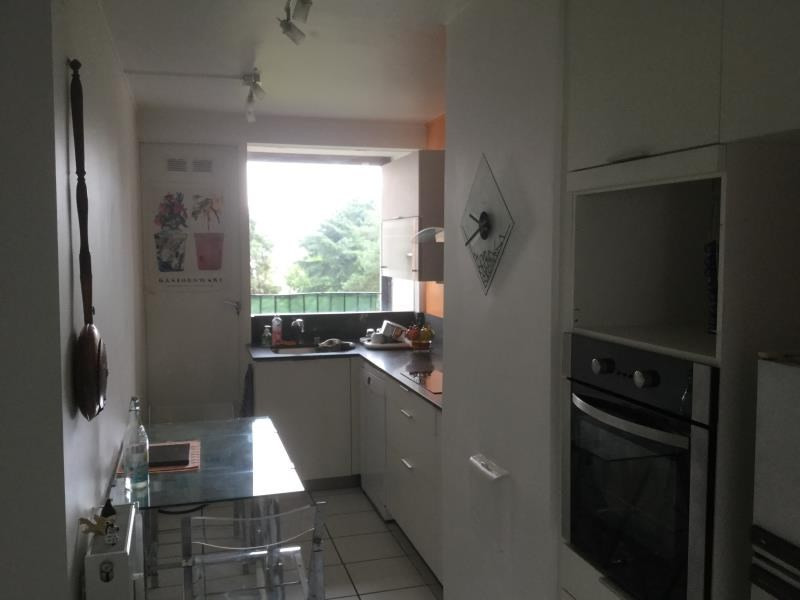 Sale apartment Pau 174 000€ - Picture 1