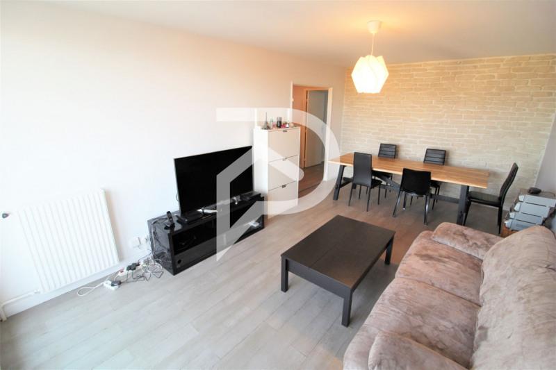 Sale apartment Eaubonne 230000€ - Picture 2