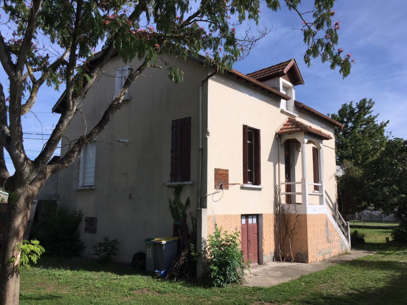 Sale house / villa Juillan 180 200€ - Picture 13