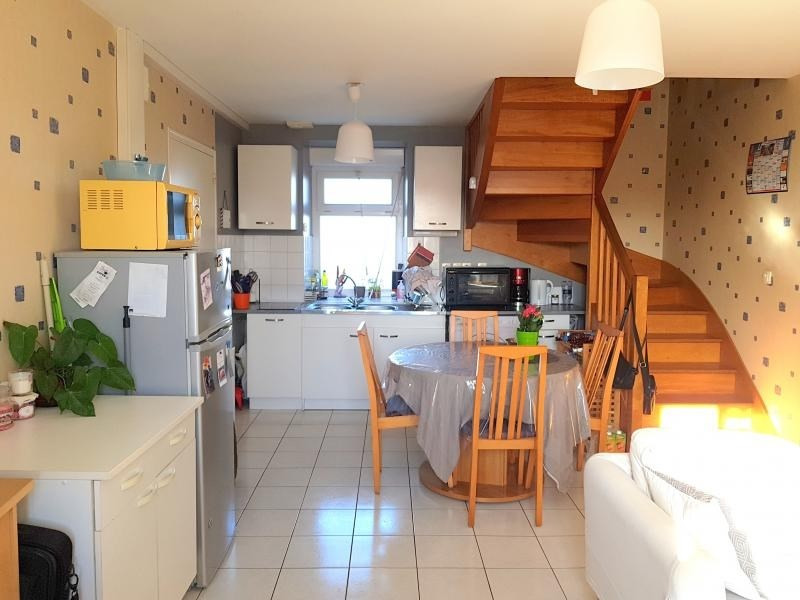 Rental apartment Le verger 390€ CC - Picture 3