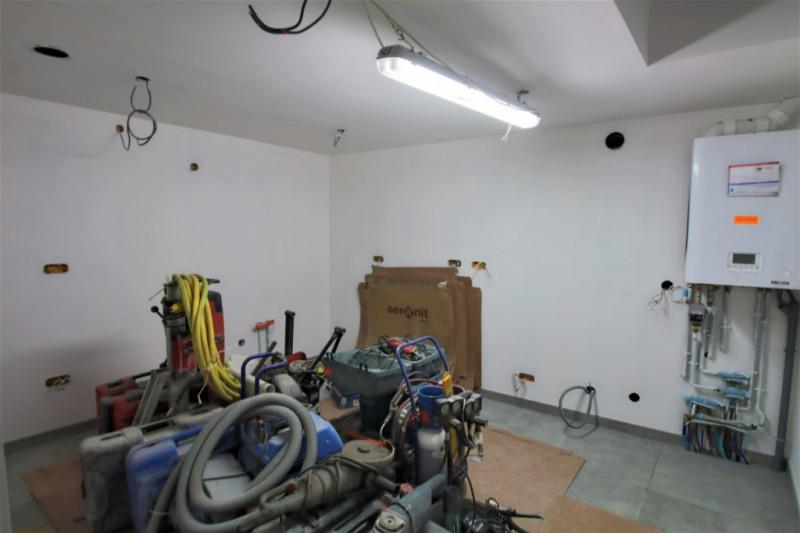 Revenda casa Nanterre 660000€ - Fotografia 5