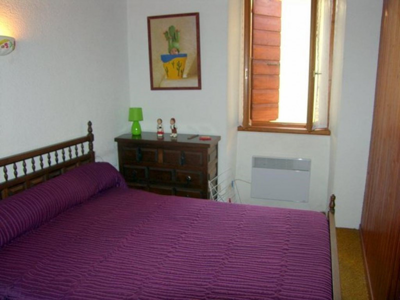 Location vacances maison / villa Prats de mollo la preste 560€ - Photo 9