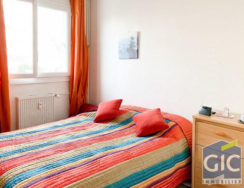 Vente appartement Caen 84000€ - Photo 6