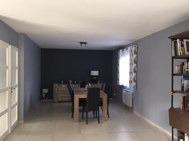 Vendita casa Bourgoin jallieu 395000€ - Fotografia 5
