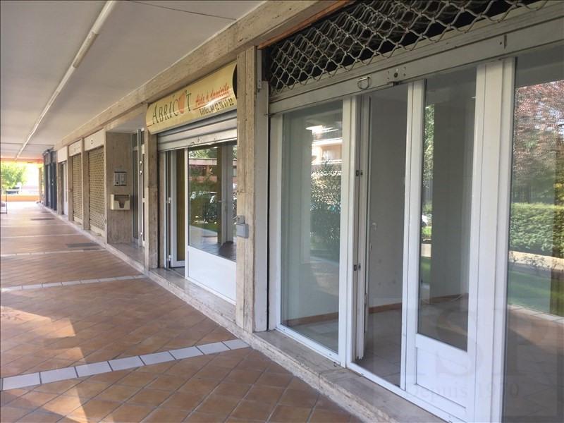 Vente boutique Aix en provence 118000€ - Photo 2