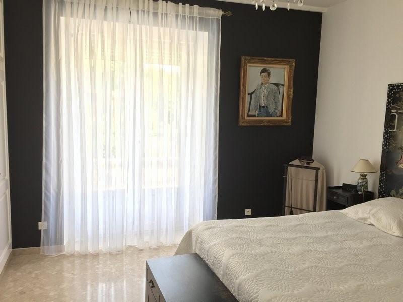 Sale house / villa Maraye en othe 460000€ - Picture 6