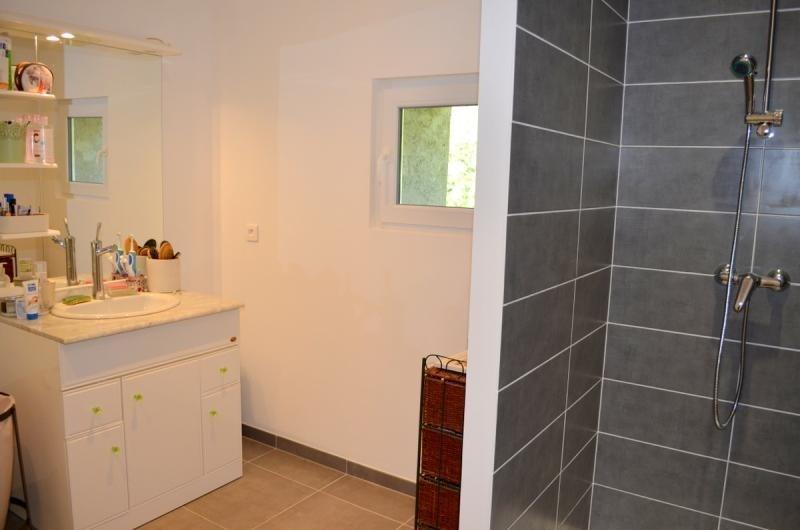 Vente maison / villa Noves 432000€ - Photo 9