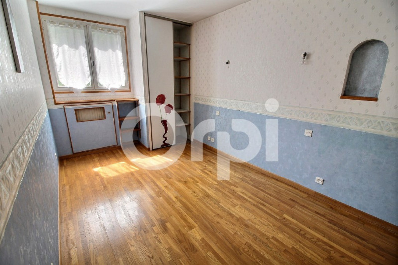 Vente appartement Meaux 176 000€ - Photo 5