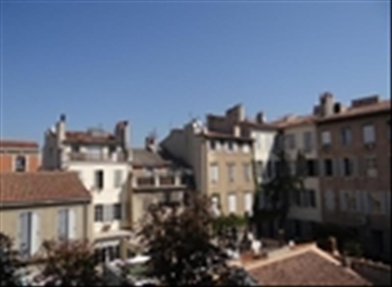 Vente appartement Marseille 6ème 525000€ - Photo 6