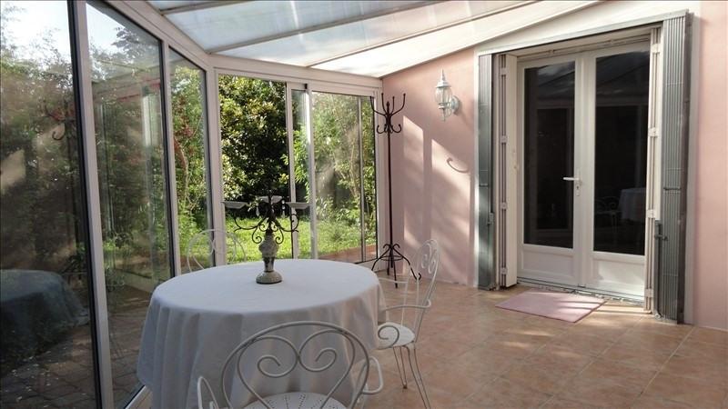 Sale house / villa Villemur sur tarn 295000€ - Picture 14