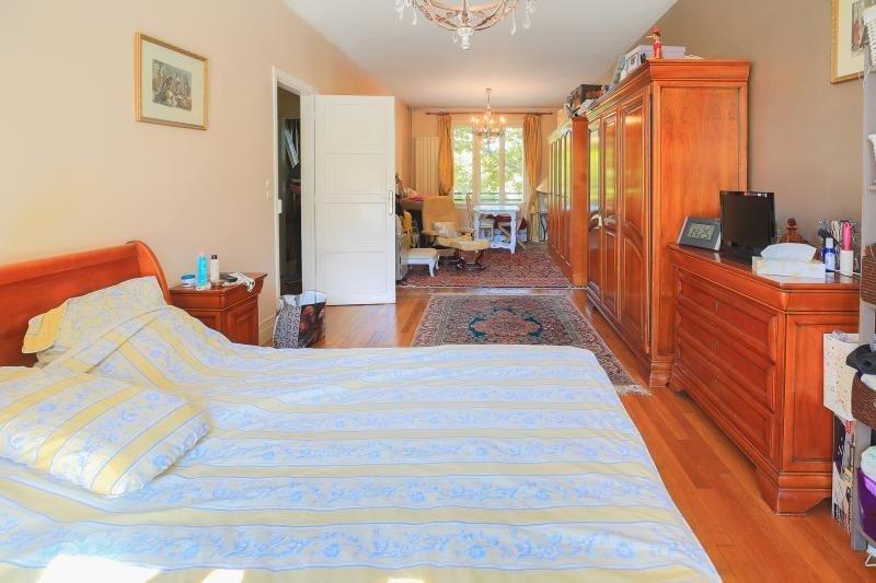 Vendita casa Noisy le sec 735000€ - Fotografia 5
