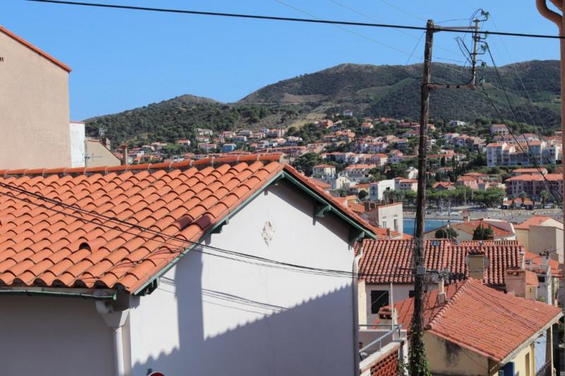 Vente maison / villa Banyuls sur mer 255000€ - Photo 4