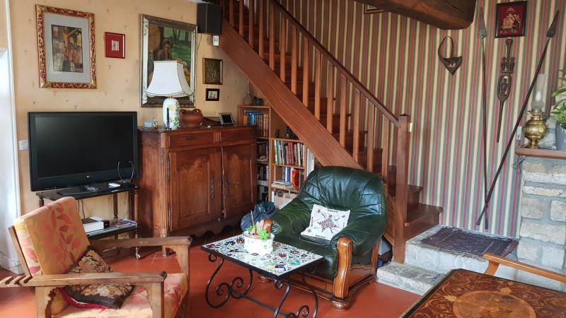 Vente maison / villa Bourron-marlotte 346500€ - Photo 10
