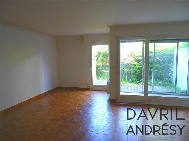 Location appartement Andresy 1163€ CC - Photo 4