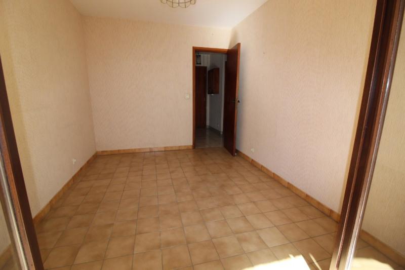 Vente appartement Hyeres 160500€ - Photo 7