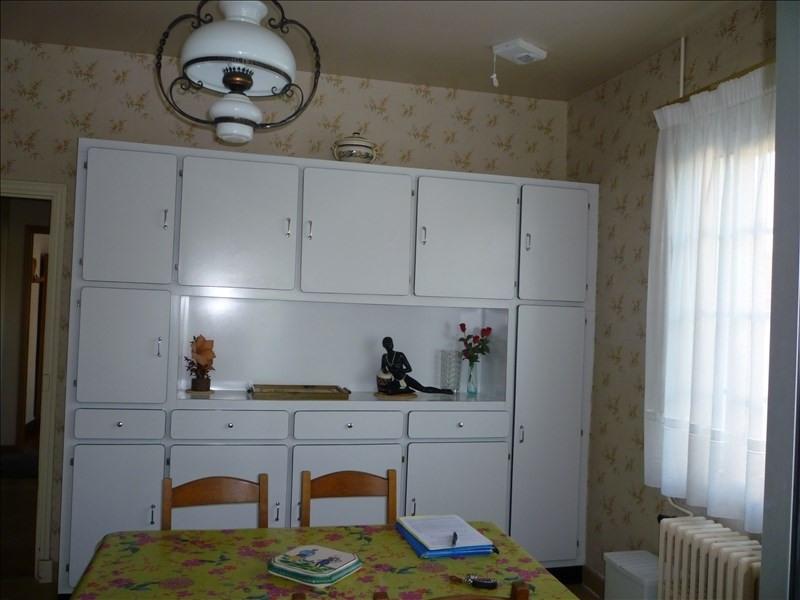 Vente maison / villa St pierre d oleron 428400€ - Photo 5