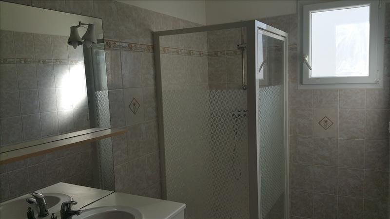 Sale house / villa Angles 138150€ - Picture 5