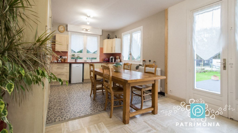 Vente maison / villa Moelan sur mer 229900€ - Photo 2