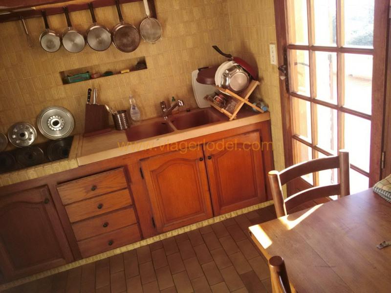 casa Lherm 145000€ - Fotografia 2