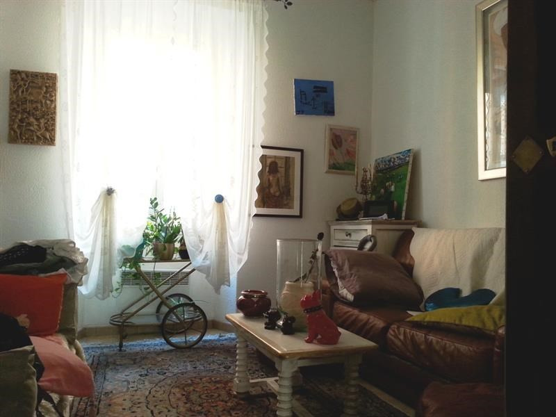 Sale apartment Ajaccio 194 000€ - Picture 1