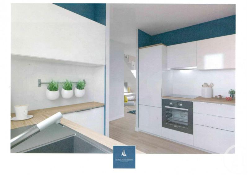 Продажa дом Trouville sur mer 283000€ - Фото 4