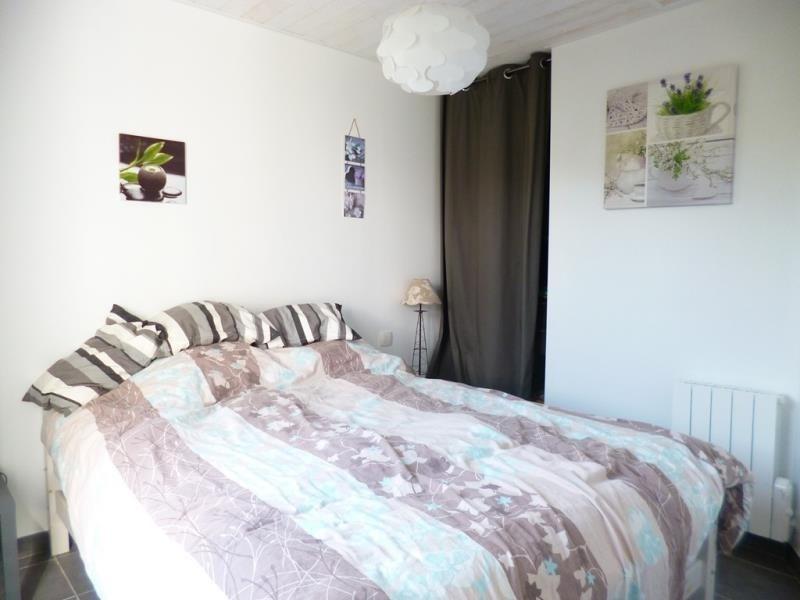 Vente maison / villa St pierre d oleron 412800€ - Photo 18