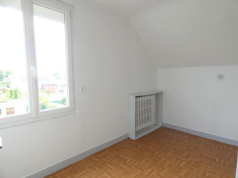 Vente maison / villa Beaumont sur oise 279000€ - Photo 3