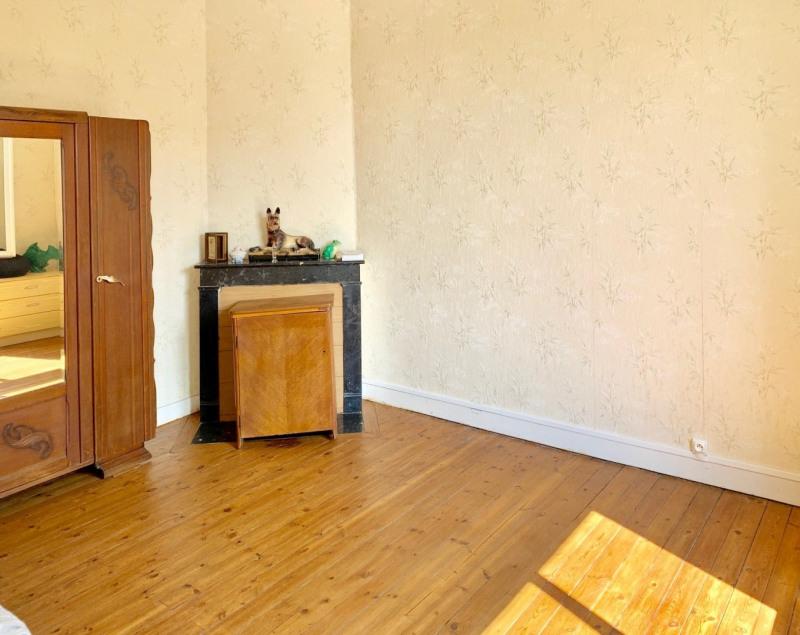 Sale house / villa Mezidon vallee d'auge 129000€ - Picture 4