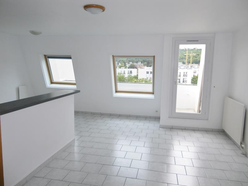 Vente appartement Sannois 210 000€ - Photo 4