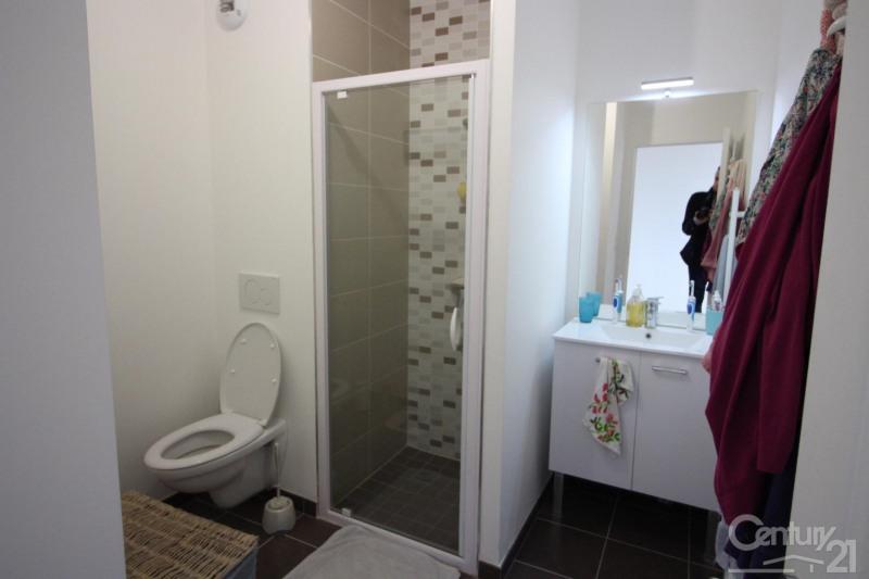 Immobile residenziali di prestigio appartamento Trouville sur mer 590000€ - Fotografia 9