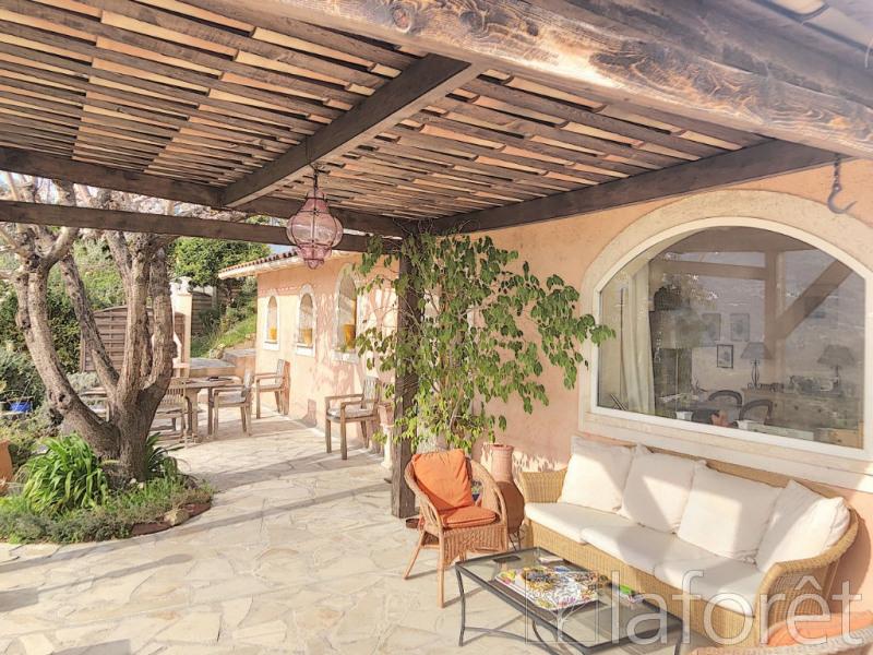 Vente maison / villa Menton 315000€ - Photo 2